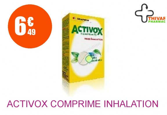 activox-comprime-inhalation-1080-3401573114304