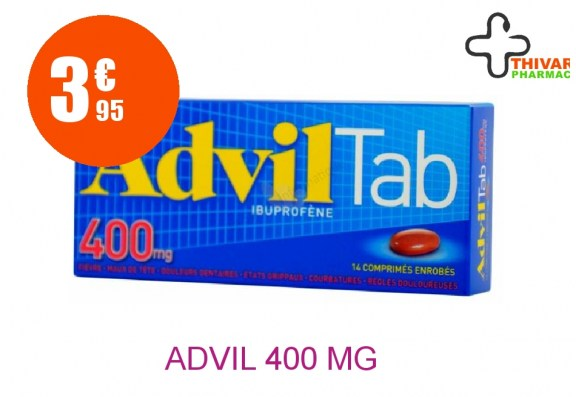 advil-400-mg-172141-3400938171150