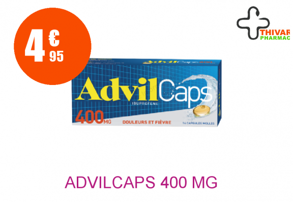 advilcaps-400-mg-179035-3400938286625