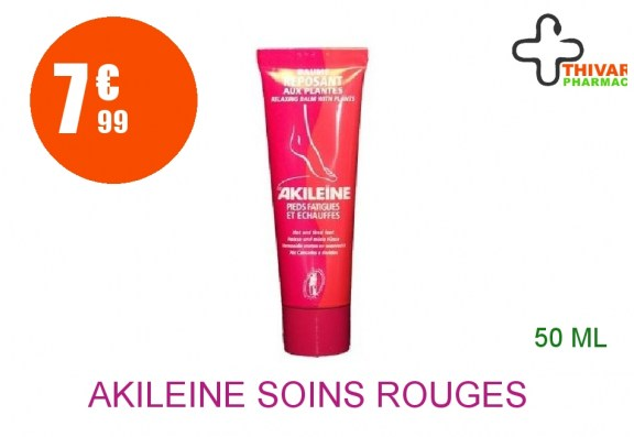 akileine-soins-rouges-47254-3401344087325