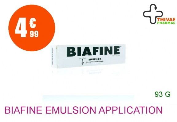 biafine-emulsion-application-82464-3400931922827