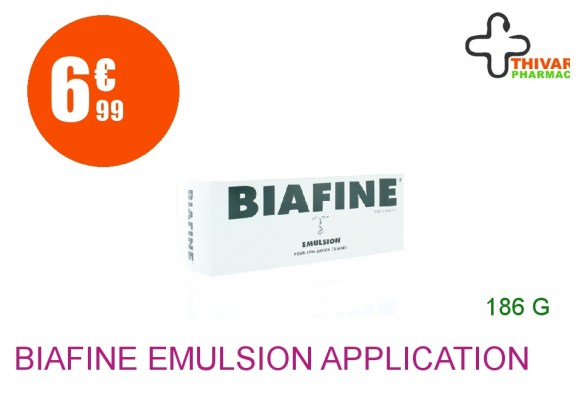 biafine-emulsion-application-82465-3400932857012
