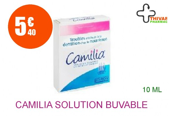 camilia-solution-buvable-27477-3400936096295