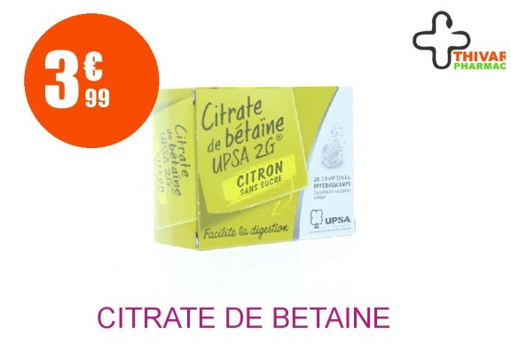 citrate-de-betaine-14098-3400934965852