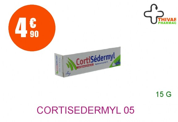 cortisedermyl-05--32694-3400936318762