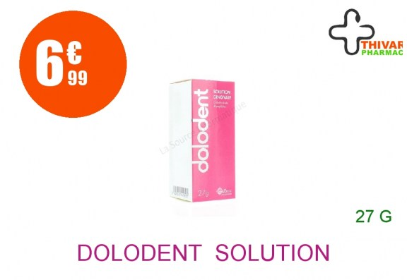 dolodent--solution-325517-3400921929201