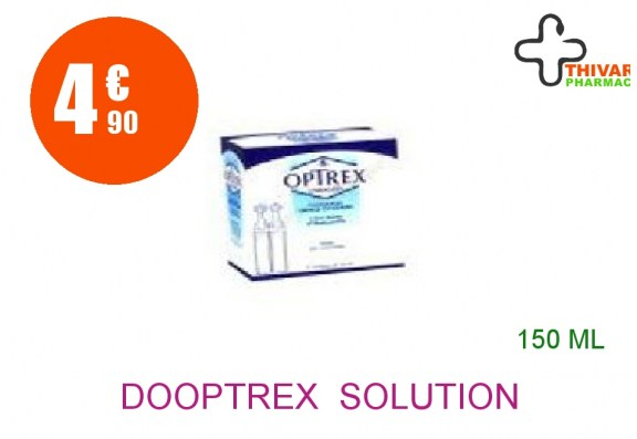 dooptrex--solution-326412-3401578856162