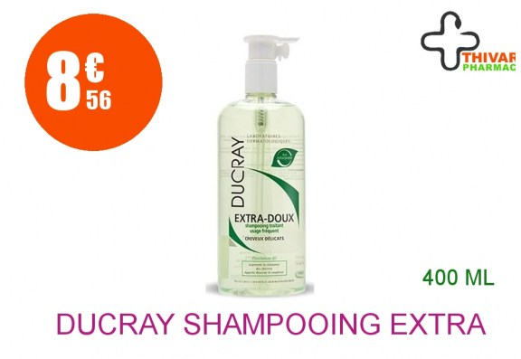 ducray-shampooing-extra-186826-3401360665958
