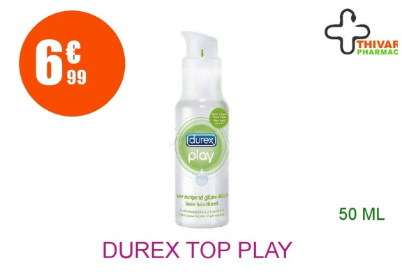 durex-top-play-327729-3401578316789