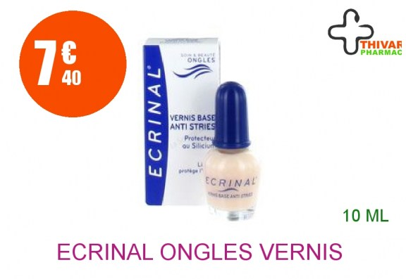 ecrinal-ongles-vernis-447773-3401377435728