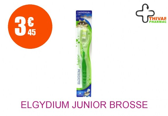 elgydium-junior-brosse-37551-7988871