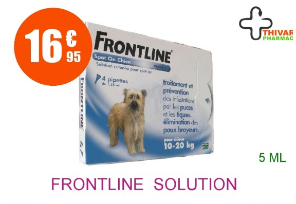 frontline--solution-515979-3661103037637