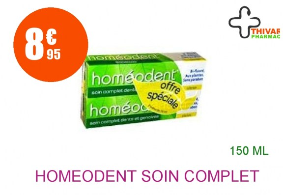 homeodent-soin-complet-331582-3401525850687