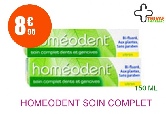 homeodent-soin-complet-485885-3401525850809