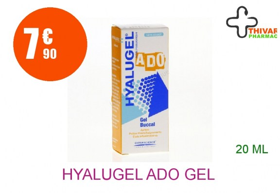 hyalugel-ado-gel-396867-3401020698463