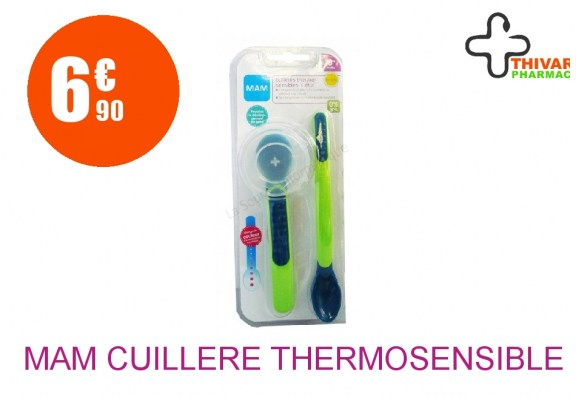 mam-cuillere-thermosensible-638946-8162699