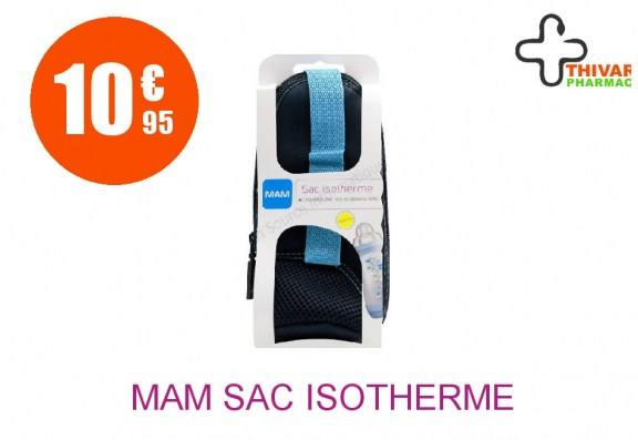 mam-sac-isotherme-649697-8162736