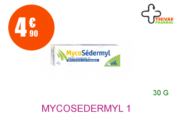 mycosedermyl-1--329964-3400922151014