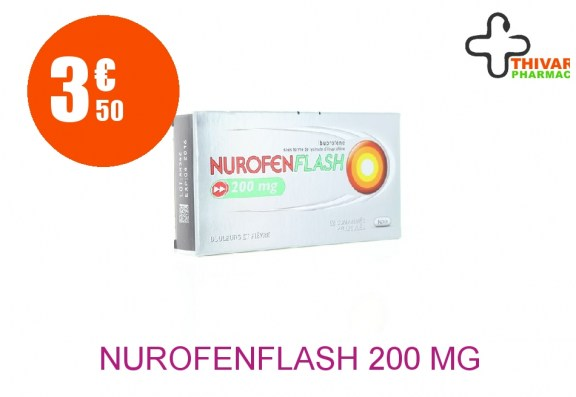 nurofenflash-200-mg-37791-3400936752474