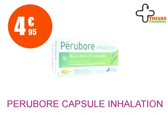 perubore-capsule-inhalation-220360-3400949317066