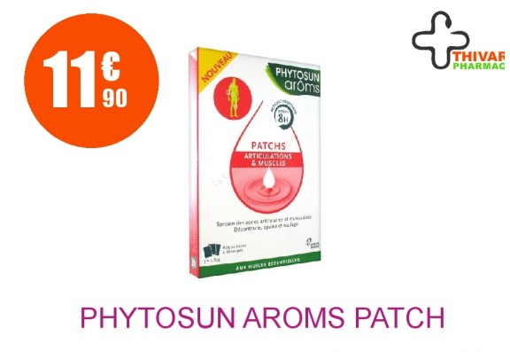 phytosun-aroms-patch-643358-3595890212666