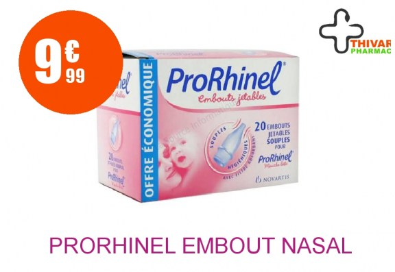 prorhinel-embout-nasal-389532-3401520524781