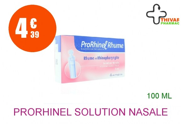 prorhinel-solution-nasale-78090-3400934967634