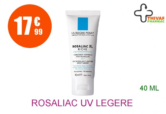 rosaliac-uv-legere-227303-3401599355774
