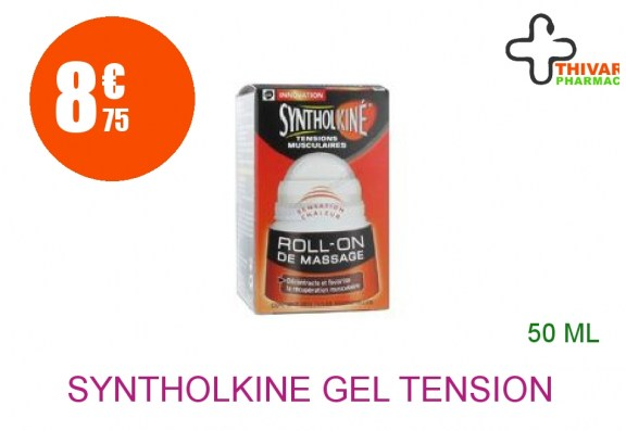 syntholkine-gel-tension-206801-3401097531557