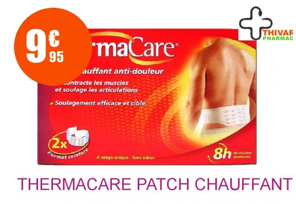 thermacare-patch-chauffant-182517-3401060329754