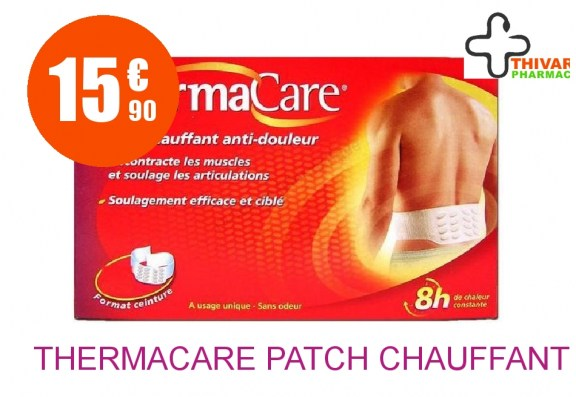 thermacare-patch-chauffant-228869-3401098329726
