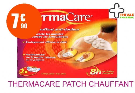thermacare-patch-chauffant-350060-3401060329693