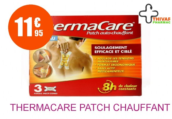 thermacare-patch-chauffant-604491-6203046