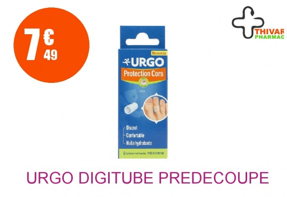 urgo-digitube-predecoupe-609567-3401571461493