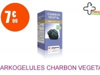 ARKOGELULES Charbon végétal Gélule Flacon de 45